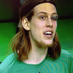 """Holy Heck @stoolpresidente: Kelly Olynk was 7-10 from the field, 3-4 from 3, 19 pts with 1 eye.  Celts roll http://t.co/vvp8f9427z"""""""