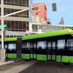 Voters to decide on $80M #Spokane Transit upgrade. Let @ShawnChitnis know how you would vote. http://t.co/qbLtnAak0g http://t.co/ikr551kBYs