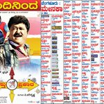RT @VaastuPrakara: Need your all wishes :) movie releasing today.. Catch the film theatres near You and let's know your opinion pls. http:/…