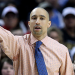 statesman: Source: Texas AD plans on flying to Richmond to get VCU's Shaka Smart http://t.co/5uYB8VR4hD http://t.co/0rGdNBtC9b