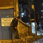 Sabaha karşı yapılan DHKP-C operasyonundan kareler http://t.co/UgJ5Vmz8d7 http://t.co/z1mp0cjbyz