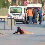 MİT, Fidan, İstanbul Emnyt Mdrü, İçişleri Bknı, Hükümet, BB... Nerdeler, ne iş yaparlar? Paralel evrende mi yaşarlar? http://t.co/l4cv2o6yKM