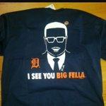 RT @ddesrosiers334: I want this shirt #rodallen @RodAllen12 #iseeyou http://t.co/eSQUdyLqTd