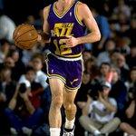 BREAKING: John Stockton announced as new mens basketball assistant coach! Welcome to the family John! http://t.co/KJEHxDm9zi