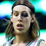 Someone used Kelly Olynyk on #StreetFighter and lost. http://t.co/2IBVVAVwo5