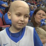 Wish granted: UK fans send boy fighting cancer to Final Four, http://t.co/cAsWvNhdvg #wave3news @ConnieLeonard #BBN http://t.co/c1skZVjucL