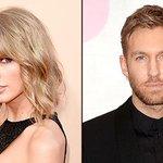 "Calvinนอกใจเราทำไมมมมม ""noranartta: คอนเฟิร์มแล้ว! Taylor Swift กำลังคบหากับ Calvin Harris http://t.co/LrFTFPhaGE http://t.co/oMhk1jMS0J"""""
