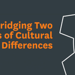The key areas in which cultures differ http://t.co/HMKhSOc5Is http://t.co/OV6c0AxXvC