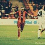 Günaydın #Galatasaray Ailesi! http://t.co/gc4vjpQTJW