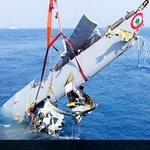 Crashed Dornier killed a woman lieutenant. Another played key role in search operations http://t.co/FcjxBZ8hVY