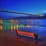 F. Sultan Mehmet Köprü  Daha fazla fotoğraf için Instagram hesabımız da takip edin lütfen.  http://t.co/Xxsp1owYld http://t.co/Ty4NaZdZ0V