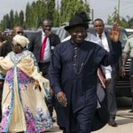 With Jonathan, Africas list of good losers gets longer http://t.co/Ah8sMLakDC http://t.co/M5TzbuDqSm