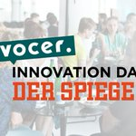 SAVE THE DATE: Am 20.6. findet der VOCER Innovation Day 2015 im SPIEGEL-Haus statt: http://t.co/rwA3OZU8bv #vid15 http://t.co/QzMGIpMnVD