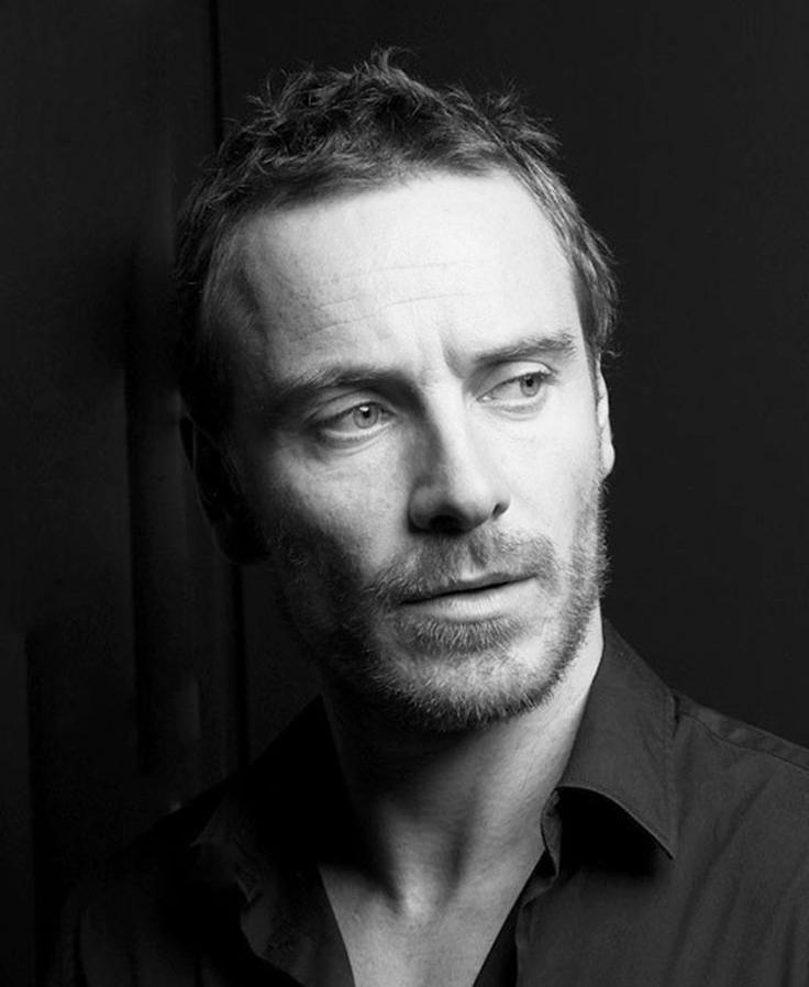 Happy Birthday Mikey! #MichaelFassbender Well done @MFOnline http://t.co/YasZX5o1oA  #Lyme #MS #Warriors #Fassbender