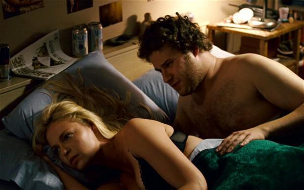 husband masturbation why does my husband masterbate so often