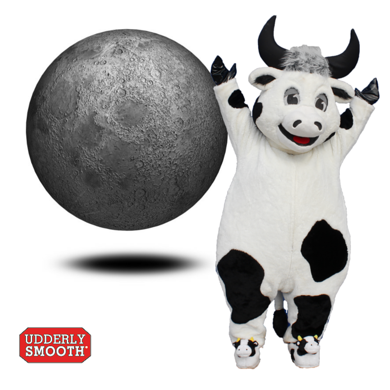 Udderly Smooth #FullMOOn giveaway RT & follow to enter. Ends  4/4 at 9pm PST 9 winners US/CA Be #UdderlySmooth http://t.co/AljDviC5lB