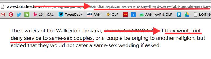 Oh Buzzfeed. http://t.co/V3UXnCyXaf