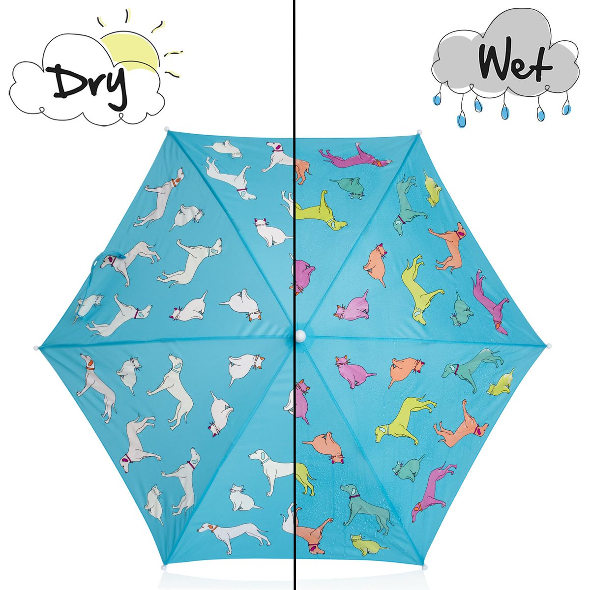#WIN a Colour-Changing Umbrella from @hollyandbeau! 3 designs to choose from! Follow & RT! #Comp ends 10am 09/04/15 http://t.co/Fa2xXsVJcs