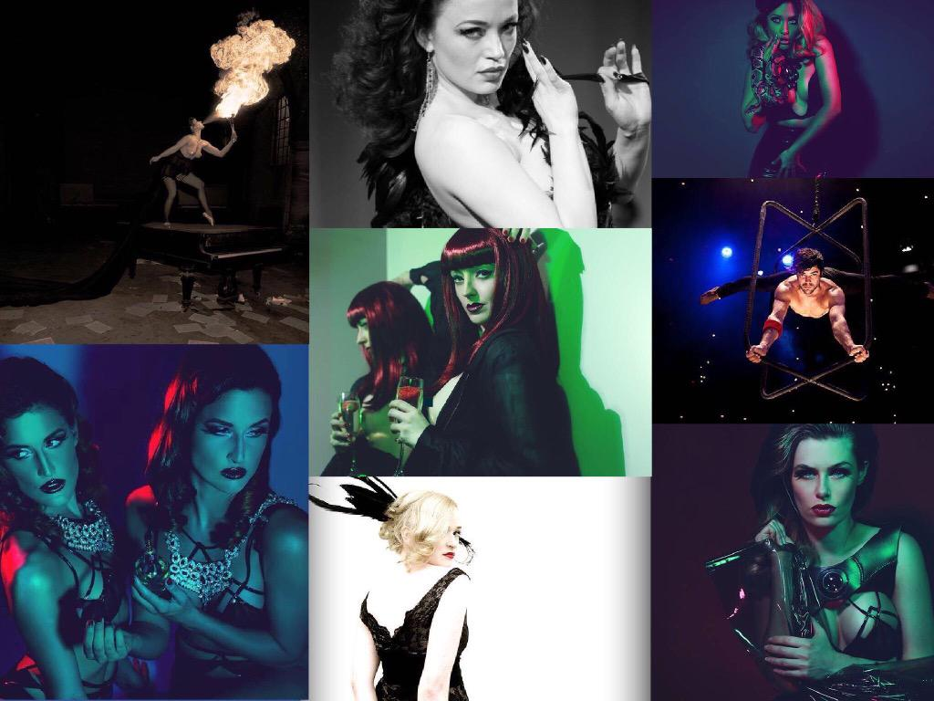 This is the line-up for @SohoBurlesque @HippodromeLDN this Saturday. I CANNOT COPE WITH THE SEXINESS!!! http://t.co/blomxhXUkN