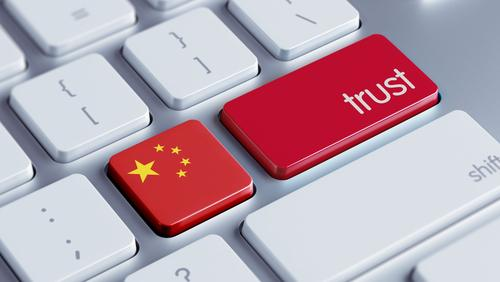 Google Freezes Chinese Websites And Certificate Authority - http://t.co/L5r7V5YvYv #China #tech http://t.co/nLXFrwB2vn