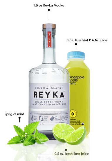 A mischievous twist on our PAM juice from @ReykaVodka & @Essential_Homme: http://t.co/aDX8NZ6eKU #LiveBalanced http://t.co/xcst04KQ36