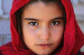 A girl facing honor violence may only have one chance to ask for help. http://t.co/2Eq73dIgwM… http://t.co/B7iuLd2g8x