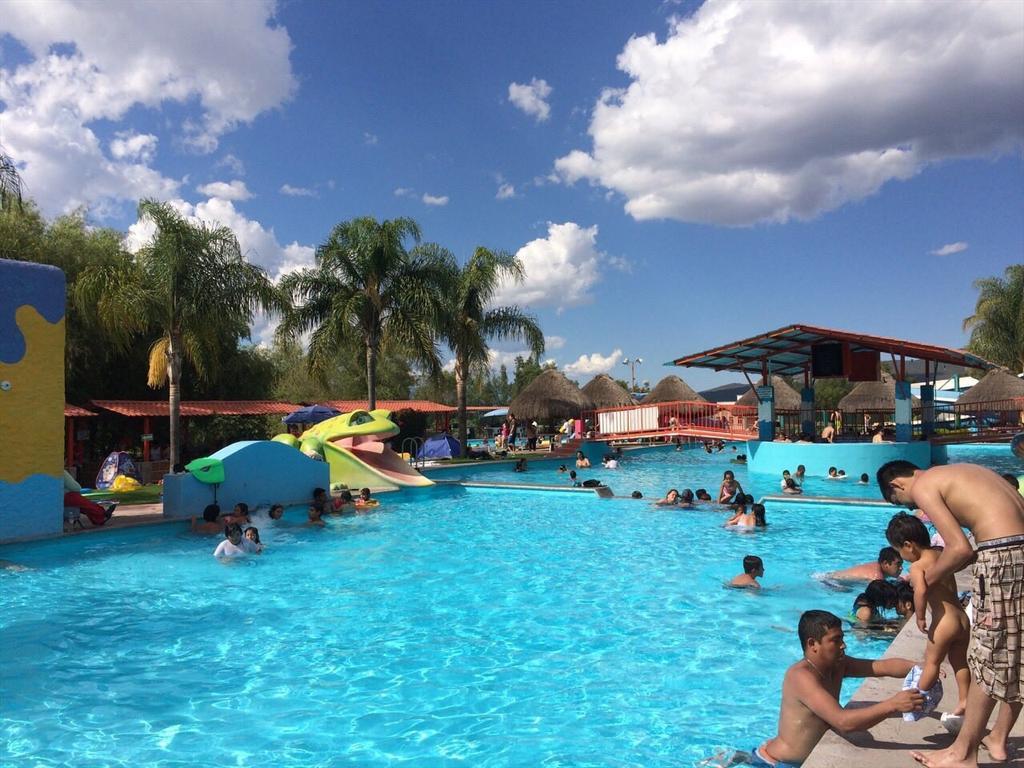 ¡Vive tu #SemanaSanta en #Hidalgo! @HidalgoTravelMX @SECTURHidalgo http://t.co/lwJFPfoAsR