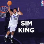 RT @NBAIndia: .@SimBhullar2 the first ever player of Indian origin has officially been signed by the @SacramentoKings! http://t.co/UvfzFDZp…