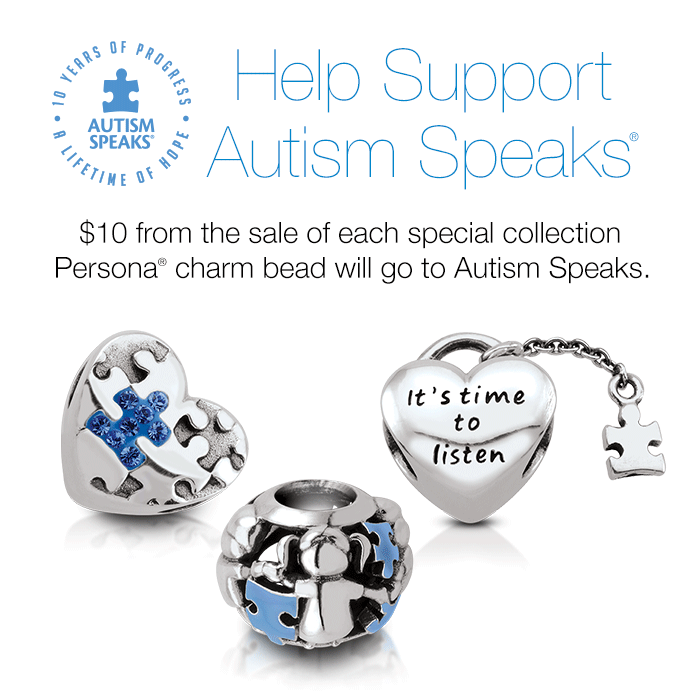 In honor of #WorldAutismAwarenessDay we've added 3 NEW beads to the @autismspeaks  collection: http://t.co/ugcc6yGitx http://t.co/nlCO3kfXi6