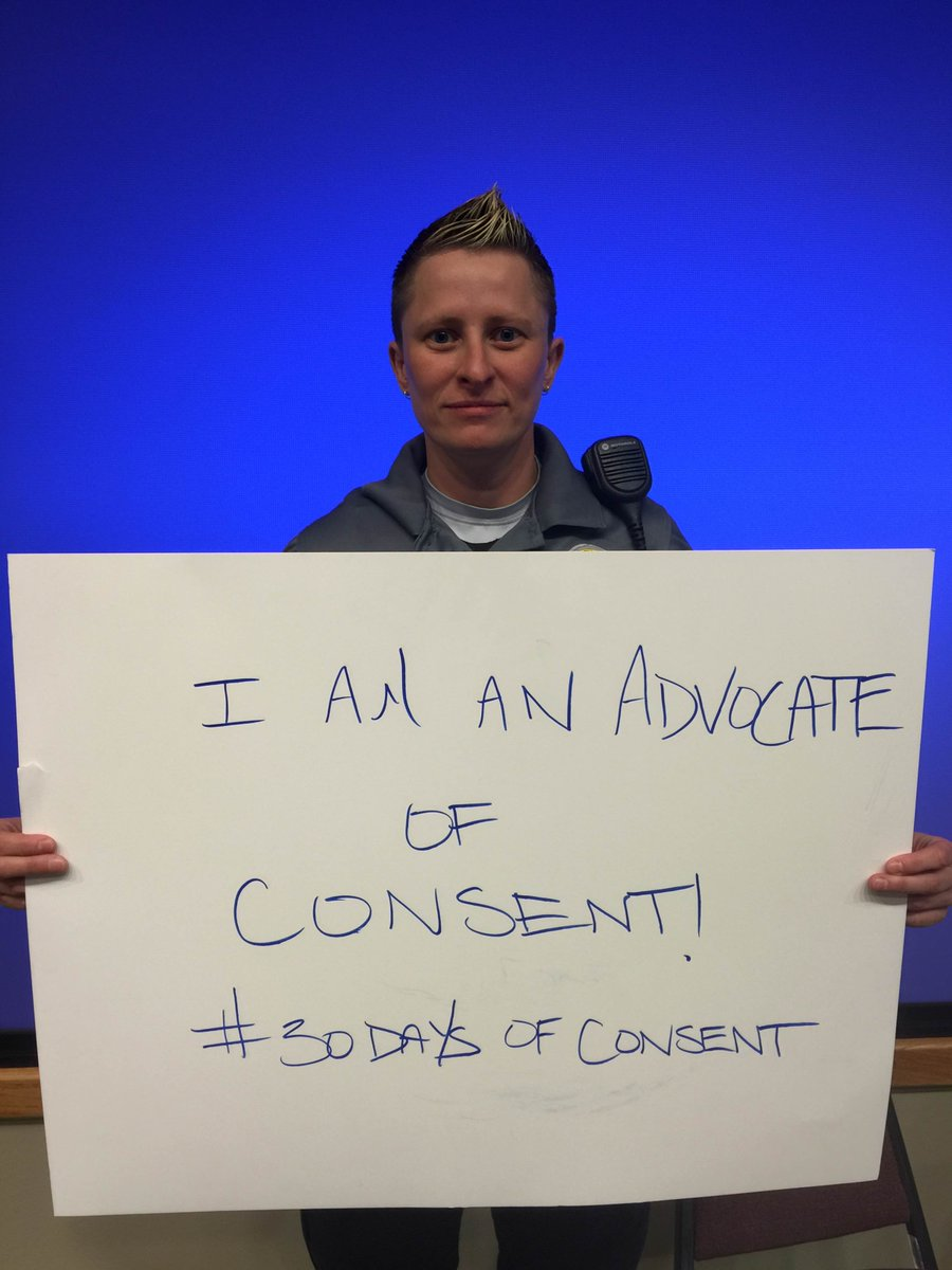 Become a part of the solution to end sexual assault. #30DaysOfConsent #SAAM http://t.co/J8FGNgTM3m http://t.co/n68iDujZYK