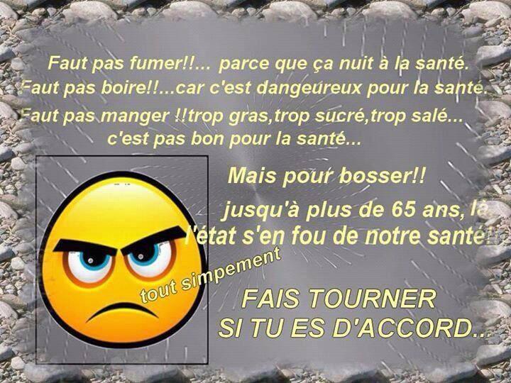 L'état s'en fou des français !! http://t.co/DcFPrmhaRp