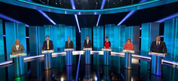 Worst episode of Take Me Out. EVER. #leadersdebate http://t.co/Rh4SmYj47a