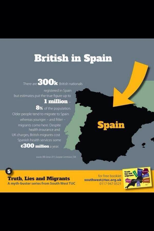 Bloody immigrants going over there and retiring #leadersdebate http://t.co/ryUXNsMiat