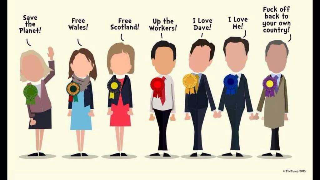 Thanks @NoRedBraces for this summary of #leadersdebate http://t.co/9py7fyxBNK
