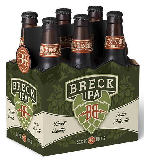 Announcing the newest edition to the Breckenridge family, #BreckIPA! http://t.co/1pes3acIYv http://t.co/h6YgPVsPUe