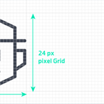 This is what it takes to create an icon set http://t.co/cV6OTmIrOZ http://t.co/mjGbXtBID5