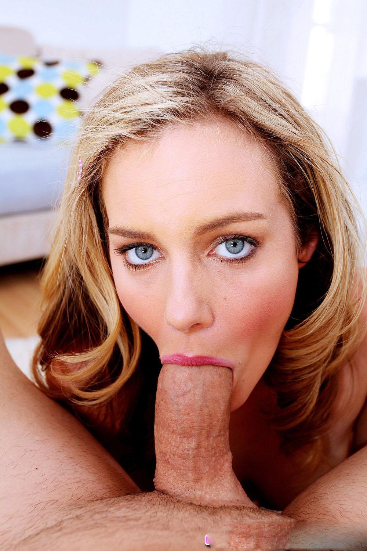 2 hot blondes pic blowjob 69 gif erotic tube
