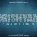 RT @Mallu_Boxoffice: Drishyam Hindi Remake Official logo @shriya1109 @ajaydevgn http://t.co/EV8wU6H5Q3