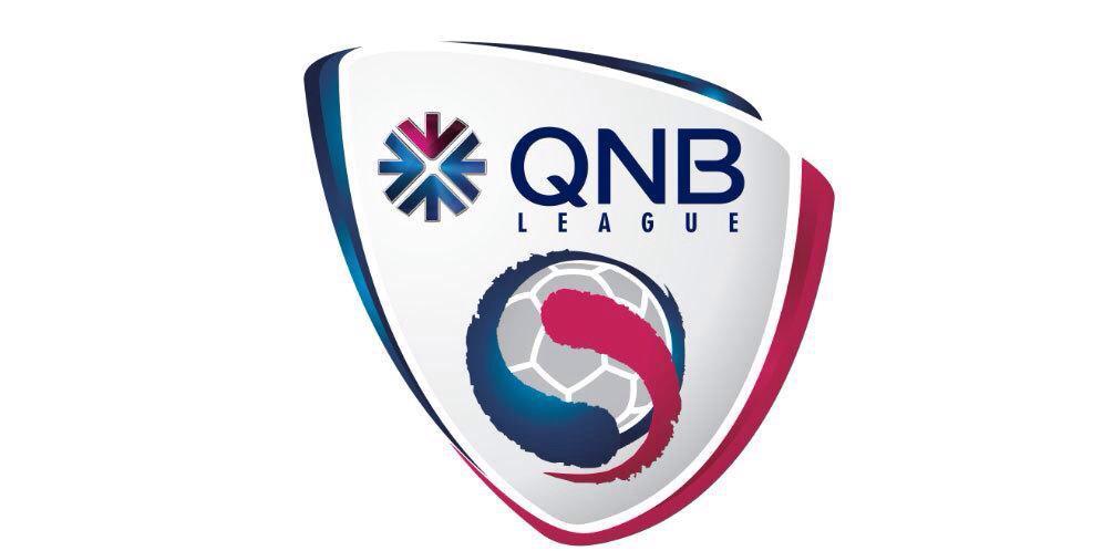 Persibafc_news : Selamat! ISL berubah menjadi QNB League. Qatar ...