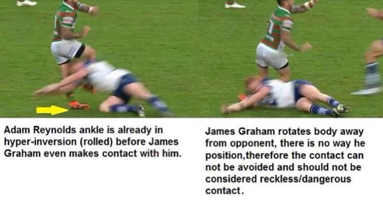 PLEASE EXPLAIN: @nrl  #NRLBulldogsRabbitohs http://t.co/CDoj6Ukeoq