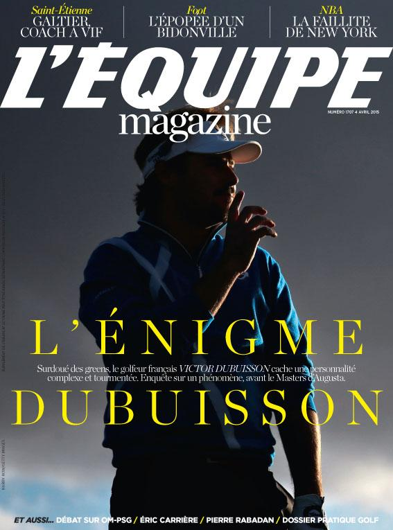 10 pages  d'#Ultimate vous attendent dans @lequipemagazine ce samedi ! #Wcbu2015 #Photo Merci et bravo Julien Faure. http://t.co/JSXjhsTNYh <a href='http://twitter.com/FFlyingDiscF/status/584050098969026560/photo/1' target='_blank'>See original »</a>