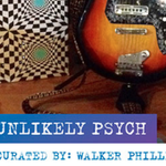 Escape to a world of kaleidoscopes & flowers via our Unlikely Psych Radio now ft. on @Tumblr: http://t.co/A28LoUXV8q http://t.co/K4C8SHCGvA