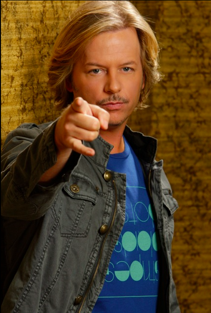 .@DavidSpade will be on our stage May 8-9 Tix avail here >> http://t.co/Up1PMdd0yb http://t.co/EjbZKfaU5v