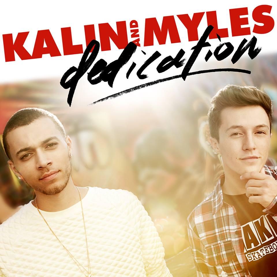 TONIGHT -- @KalinAndMyles - The Dedication Tour! Doors: 6:30P, Show: 7:30P. Info & Tickets: http://t.co/MPWKrWBBOr http://t.co/e1EWomCigu