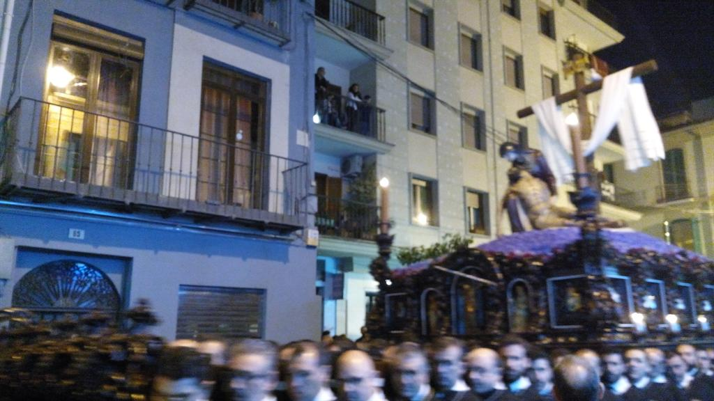 Viernes Santo ||| @hintercalada http://t.co/lqBPYzdFfr