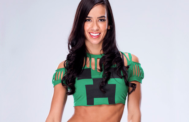 BREAKING: AJ Lee retires from WWE http://t.co/vU3ht39gMF http://t.co/bTZbmarPrR