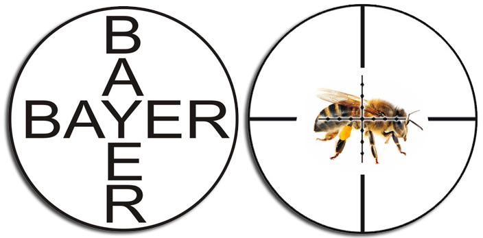 US gov't declares moratorium on bee-killing #pesticides: http://t.co/OQT5F8nC0A #SaveTheBees @annemurray1 #cdnpoli http://t.co/CfVUHnlPmq