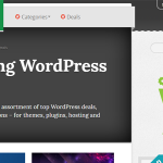 WinningWP curates WordPress deals, discounts and coupons [sponsor] http://t.co/Py8ZcHznN6 http://t.co/VVkLIWAc4M