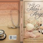 Ahora disponible en #Español en Amazon #Kindle #KU ~ Con las Alas del Angel ~ Resumen Libro ~ https://t.co/BfOauRqy3G http://t.co/YQTmzz58Kw