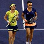 RT @WTA: .@MHingis/@MirzaSania set @MiamiOpenTennis doubles final vs @KateMakarova1/@EVesnina001-> http://t.co/pcgdP1xxUE #WTA http://t.co/…